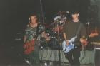 Coppenbruegge1999_1