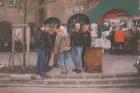 Duesseldorf1997_1