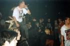 Goettingen1998_1