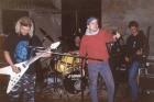MindenHaeverstedt1996