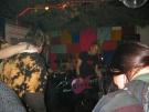 Buende2008_3