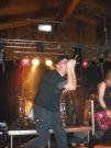 Hameln2008-1