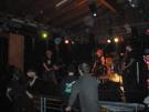 Hameln2008-10