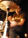 Hameln2008-12