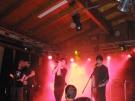 Hameln2008-4