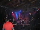 Hameln2008-7