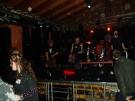 Hameln2008_1