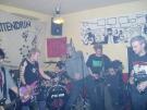 Neuruppin2007_3