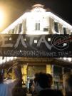 Thessalonikki2010_3