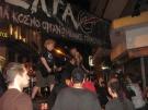 Thessalonikki2010_6