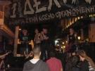 Thessalonikki2010_7