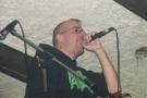 BadMuender2003_2