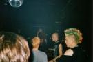 Bielefeld2001_2