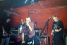 Dannenberg2003_1