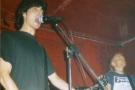 Dannenberg2003_2