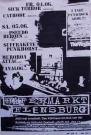 Flensburg2004