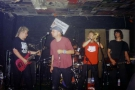 Flensburg2004_1