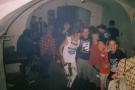 Graz2000_4