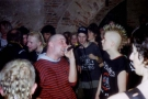 Graz2004_3