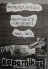 Hannover2004