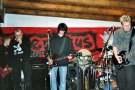 Hannover2004_2
