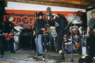 Hannover2004_3
