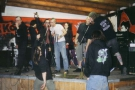 Hannover2004_4