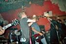 Hengelo2004_3