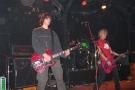 Herford2004_3