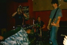 Homburg2005_2