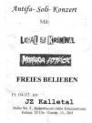 Kalletal2001