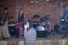 Pennigsehl2006_1