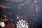 Reutlingen2005_2