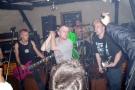 Stemwede2005_2
