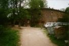 Torgau2000_1