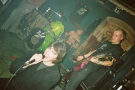 Weimar2003_2