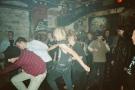 Weimar2003_3